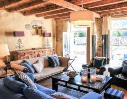 Casa Vacanze Villa Estelle