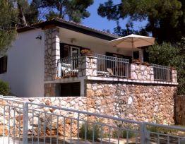 Casa Vacanze Villa Mala