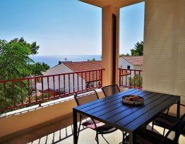 Appartamento Villa Melia A2