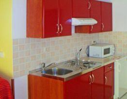 Apartman  APP TEA A2