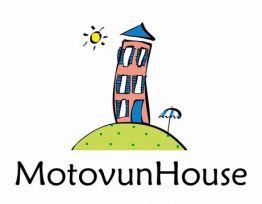 Vacation House MotovunHouse