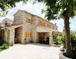 Kuća za odmor VILLA VALENTINA