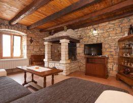 Kuća za odmor Giovanna