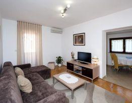 Apartman TIZIANA A-4