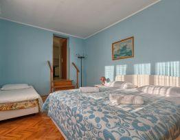 Apartment Villa Kascuni A3