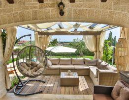 Casa Vacanze Villa Elizabet NEW