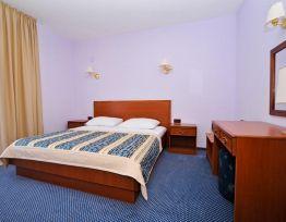 Apartment Suite 3+2