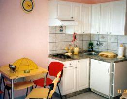 Apartman AP-1-IVA