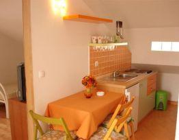 Apartment Tip 2