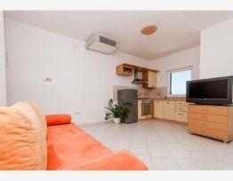 Apartman Lun App 6