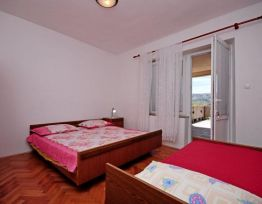 Appartamento A2