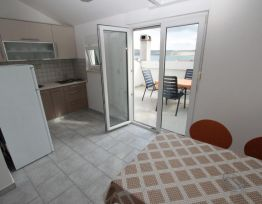 Apartman A8