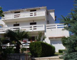 Appartamento Antonia