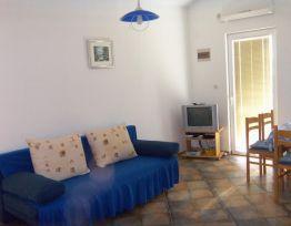 Apartman B3 Plavi
