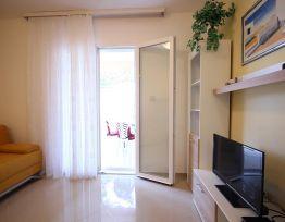 Appartamento APP 3