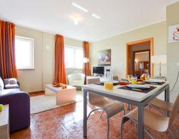 Apartman Olea Lun