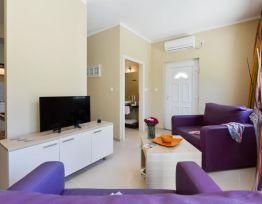 Appartamento Luna Lun