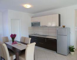Apartman 4+2