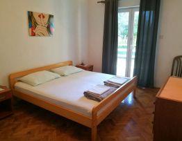 Appartamento Daria
