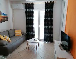 Appartamento A1 (2+2)