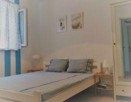 Appartamento HOME