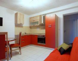 Appartamento A2 - Krizantema