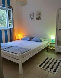Apartman HOME