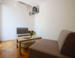 Apartment A2+2