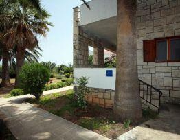 Apartment Vila Palma apartman ELLI
