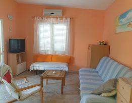 Vacation House Bertone