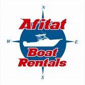 AFITAT BOAT RENTALS