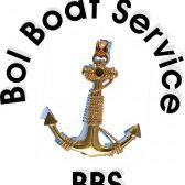 Rent a boat - Bol
