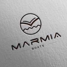 MARMIA BOATS