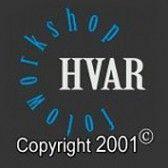Foto Workshop - Hvar