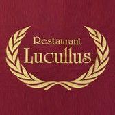 Restaurant Lucullus