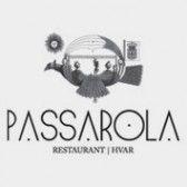 Restaurant Passarola