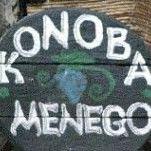 Konoba Menego, Hvar