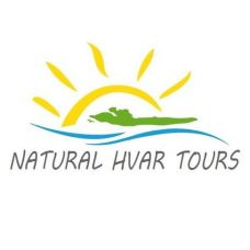 NATURAL HVAR TOURS