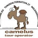 Camelus d.o.o.