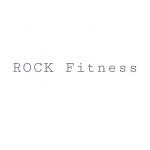 ROCK Fitness