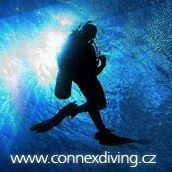 Connex Diving ronilački centar