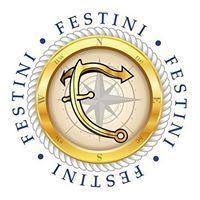 FestiniLine Excursion