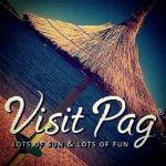 Visit Pag
