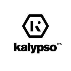 Kalypso Zrce Beach