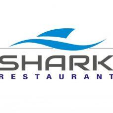 Restaurant Shark