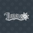 Restaurant Timun