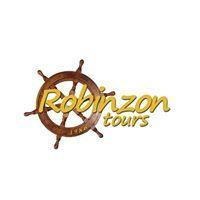 Robinzon Tours