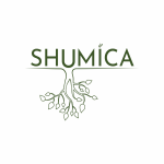 Shumica Restaurant & Bar